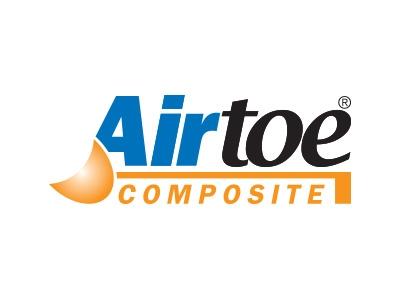 AIRTOE COMPOSITE