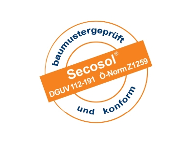 Secosol
