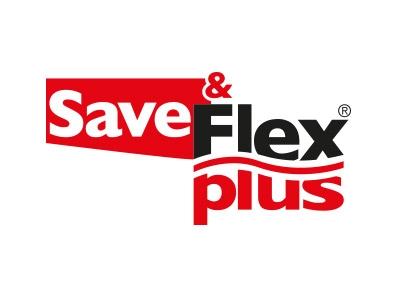 SAVE&FLEX PLUS