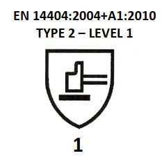 EN 14404