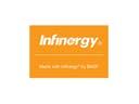 Infinergy®