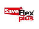Save & Flex Plus